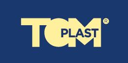 Polityka prywatności - Producent wieszaków odzieżowych Tomplast - wieszaki ekologiczne, sklepowe na ubrania - z recyklingu